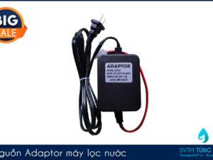 Nguồn Adaptor máy lọc nước giá rẻ