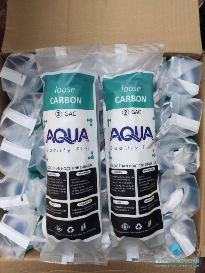 Lõi Aqua số 2