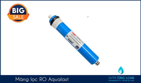Màng lọc Ro Aqualast